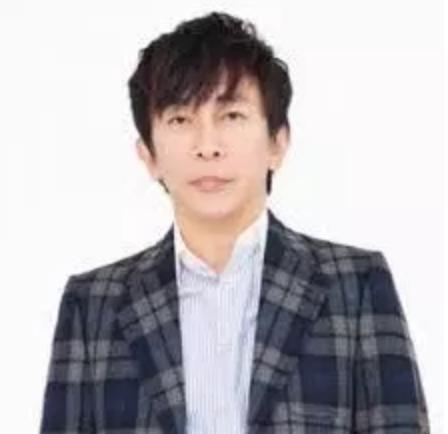長瀬 浜崎 勝 人 あゆみ 智也 松浦