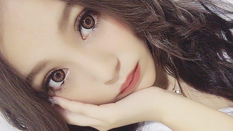 愛用カラコン♡ | 高橋茉莉 オフィシャルブログ Powered by Ameba